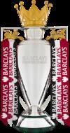 champion-cup